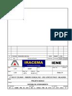 COMI-PBF-013-R0 ATERRAMENTO.pdf