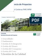 03_Seminario GP Calidad