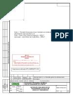 30.000-copden-237 - Instrução para medição de restividade do.pdf