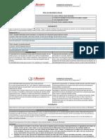 Formato S7 SOCIOECONOMIA GGAA.pdf