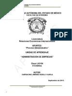PROCESO ADMINISTRATIVO - UNIAUTONOMA MEXICO-caso práctico.pdf