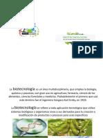biotecnologia-160628173627.pdf