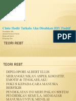 TEORI REBT (amad)
