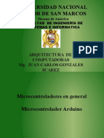ACs50_Arduino_19_I.pptx