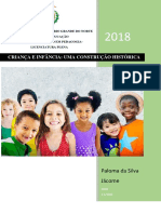 criançaInfanciaContruc_Monografia_2018.pdf