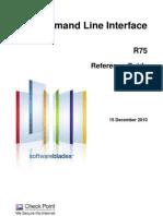 CP_R75_CLI_ReferenceGuide