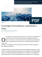 t5 - Disruptive Technologies_ Catching the Wave pt.pdf