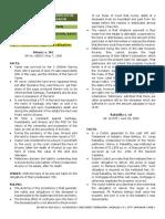 EH-405-SUCCESSION-CASE-DIGESTS-MODULE-1-5-COMPLETE