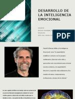 Desarrollo de la inteligencia emocional.pptx