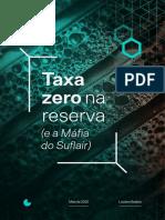 eBook_01_MDC_Taxa_Zero_Mafia_do_Suflair_ok