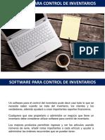 1B SOFTWARE CONTROL DE INVENTARIOS.pdf