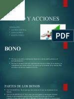 BONO Y ACCIONES (2).pptx