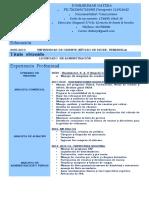CV DOHURY LCDA.odt