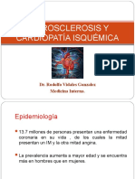 ATEROSCLEROSIS.ppt
