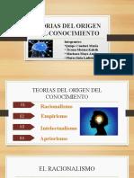 T. Origen del conocimiento.pptx
