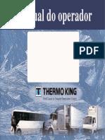 Manual thermo king.pdf