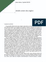 DOWNS - La música clásica. Cap. XXVII