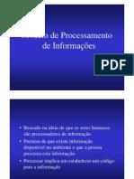 Aula07_Modelo_de_Processamento_de_Informações