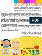 6º Cronograma Escolar Darukel SEP 7.docx