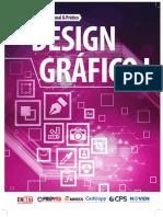 Preppes - 2018 - Design Gráfico I