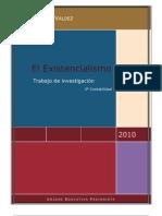 45598807-El-Existencialismo[1]