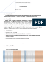 Informe_Tema4-1 (1).docx