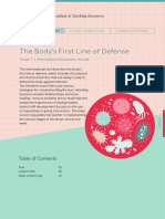8. ENG-G7-LP-The Body's First Line of Defense