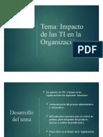 material_administracion_de_ti.pptx