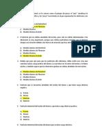 Examen Fisica Bloque 4
