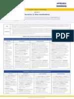 s11-4-sec-cyt-recurso-2.pdf