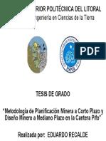 Presentación tesis2.pdf