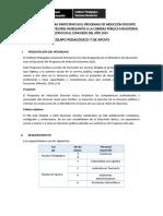 CONVOCATORIA-PID-EQUIPO-PEDAGÓGICO-Y-DE-APOYO-convertido.docx