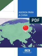 agenda_para_a_china_210920