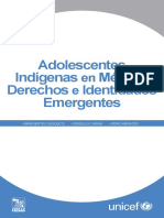 AdolescentesindigenasDoctecnicoOK2.pdf