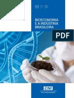 bioeconomia_e_a_industria_brasileira