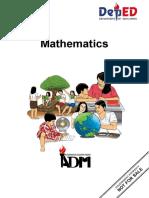 math8_q1_mod1a_factoring polynomials_08092020.pdf
