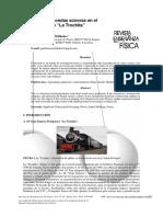 12716-Texto del artículo-33613-1-10-20151107.pdf