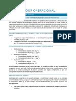 IyC_OPAMP_acondicionamiento_de_sensor