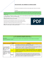 Actividad calificada_Avance del proceso de autoevaluación UNIDAD 3LOURDES SAAVEDRA.docx