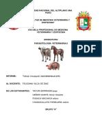 GASTEROPHILUS_SPP[1] (61).pdf