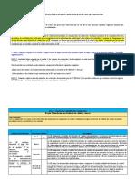 Actividad calificada_Avance del proceso de autoevaluación.docx