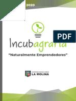 MediaKit_Incubagraria