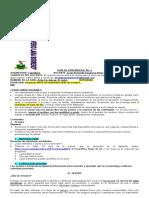 Guía No. 4 Tercer periodo castellano 607 (1)