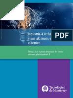 9_t3s3_c14_Redes.pdf