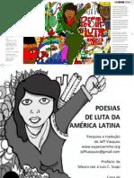 Antologia de Poesias de Luta da América - 1a edicao.pdf