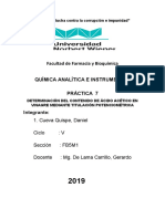 informe 7 analitica.docx