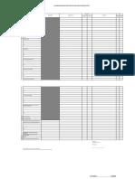 bpjs format isian 2020.xlsx