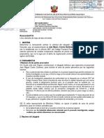 12.+RES+24+INFUNDADO+E+IMPONE+DE+OFICIO+DET+DOMICIL+CASTRO+GUTIÉRREZ.pdf