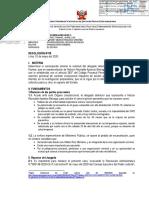33-2018-6+RES+55+DE+OFICIO+SUST.+DE+PRISIÓN+PREV.+A+DETENCION+DOM.+APARICIO+BEIZAGA