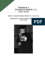 joaquin zabalza.pdf